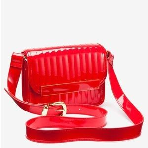 b8deb3aed1c7 Ted Baker Crossbody Bags for Women